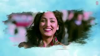 Palat Meri Jaan Full Song with Lyrics   Total   - YouTube