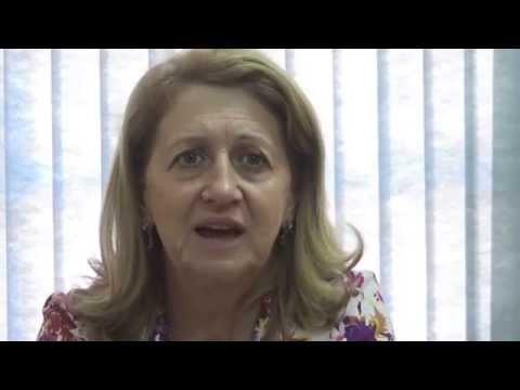 CEJA Braganey Grupo de Professores PACTO EM