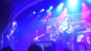 ".38 Special - ""Like No Other Night"" 9-18-2014 St Louis"