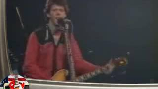 Country Music # Steve Forbert # Everyday I Have to Cry Complications