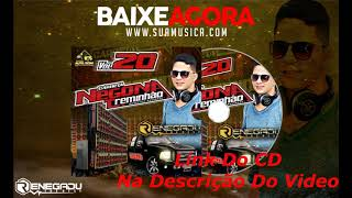 Descargar MP3 de Cd F250 Negona Volume 19 gratis  BuenTema io