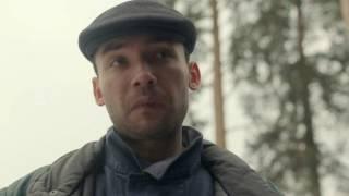 Тайна черного доктора (HD) - Вещдок - Интер
