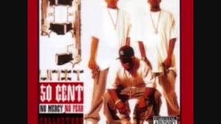 50 Cent - Elementry Ft. Lloyd Banks.mp4