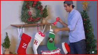 Best Zach King Magic Tricks Merry Christmas Ever