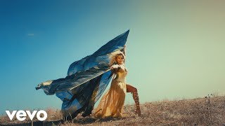 New Video: Lion Babe | Cosmic Wind