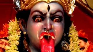 Kalo Ki Kaal Mahakali Manish Agrawal Moni 09300982985 Lord Durga Mahakali