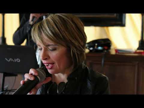 Punti Di Vista Show Musica ed intrattenimento Pescara Musiqua