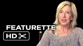 Insidious Chapter 3 Featurette  Horror Comes Home 2015  Lin Shaye Scary Move HD