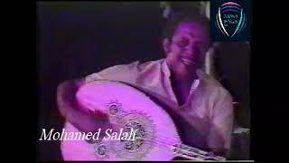 تحميل اغاني زيدان إبراهيم وعثمان مصطفى / ماضى الزكريات 1984 MP3