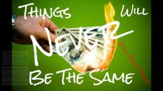 Economic Collapse is Unavoidable! Things Will Never Be The Same How To Prepare for The Collapse