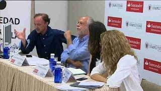 Crear nuevas unidades de dolor en España, más que un reto de futuro (Cursos del Escorial)