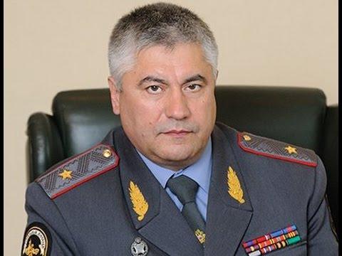 «ИДПС - Филатов, проверка документов вне стационарного поста ДПС…»