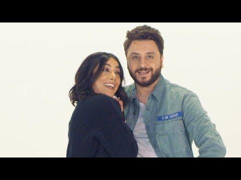 Seker Ile Bal - Most Popular Songs from Azerbaijan