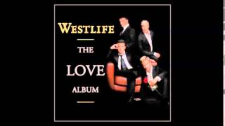 Have You Ever Been in Love - Westlife 中文歌詞翻譯 (請見影片說明)