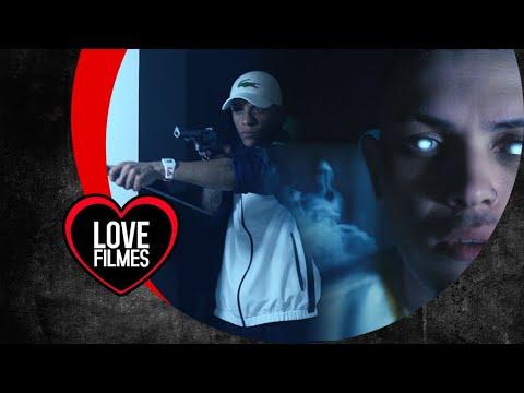 MC Paulin da Capital e MC Barone - Mo tempão (Vídeo Clipe Oficial) DJ CK