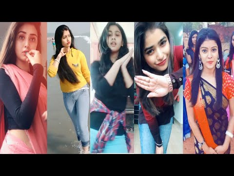 tik tok super hit dj song | latest tik tok video | tiktok dance