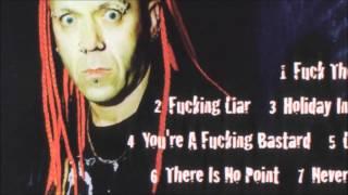 The Exploited - Was It Me (Legendado PT-BR)