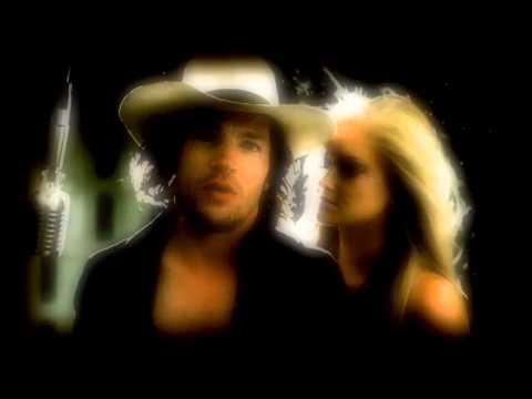 """I'm Lonesome"" Music Video"