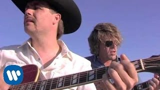 Big & Rich Wild West Show