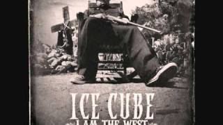 14-Ice Cube-Nothing Like L.a.