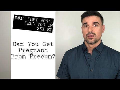 Miért nem egyenletes a pénisz