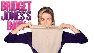 Bridget Jones's Baby (Original Motion Picture Soundtrack) 09 Fuck You