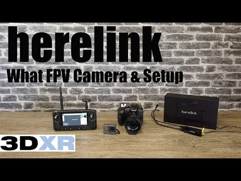 herelink-fpv-for-pixhawk--what-cameras-works--fpv-video-setup