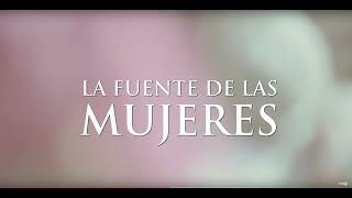 Tráiler Español La source des femmes