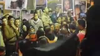 اغاني حصرية الفنان جابر مرسى . بورسعيد تحميل MP3