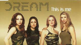 Dream - This Is Me (P. Diddy Urban Remix)