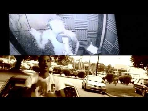 Lil Chris - My Folks (Official Music Video)