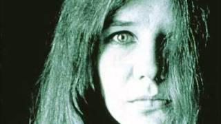 Janis Joplin - Work Me Lord