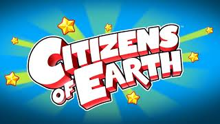 VideoImage1 Citizens of Earth