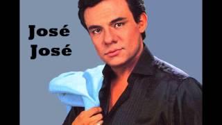 Jose Jose - El Amar Y Querer  (1977)