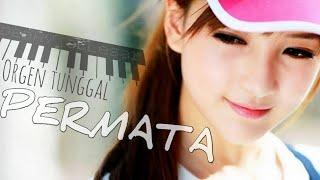 O.T PERMATA | FULL REMIK NASI PADANG VS SU SAYANG