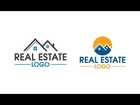 mp4 Real Estate Logo With Key, download Real Estate Logo With Key video klip Real Estate Logo With Key