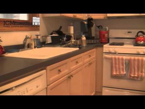 2732 N. Wayne - 2 Bed / 2 Bath - New Contruction