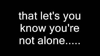 Josh Turner: The Answer Lyrics