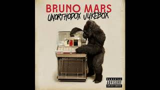 Bruno Mars   When I Was Your Man (Instrumental Original)