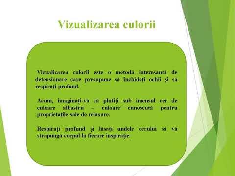 Condyloma acuminata on vulva