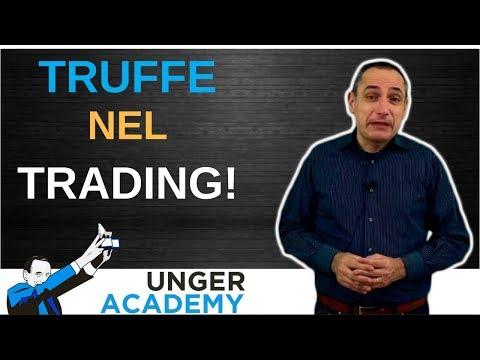 Opzioni forti trading senza rischi