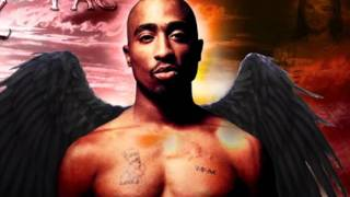 2pac How You Want It International Love Remix