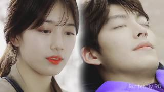 Kore Klip/ Beni Vurup Yerde Bırakma  (Uncontrollably Fond)
