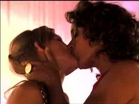 Lezberado: Lesbian Love Ain't Easy