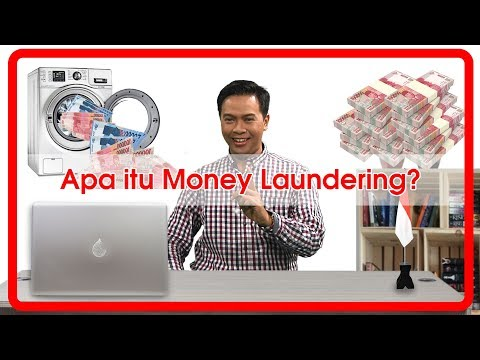 mp4 Money Laundering Adalah, download Money Laundering Adalah video klip Money Laundering Adalah