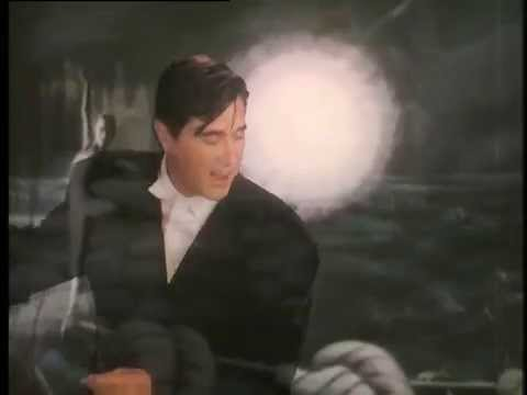 Bryan Ferry - Don't Stop The Dance [Official]