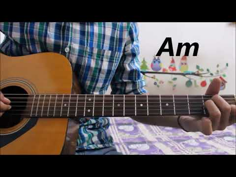 Search Results For chord-gitar-movie-masala-artist - Mp3 Music Network