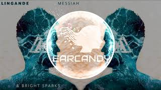Klingande   Messiah (feat. Bright Sparks)