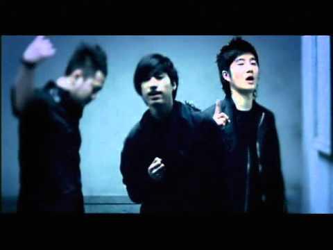 Epik High, Jisun - One