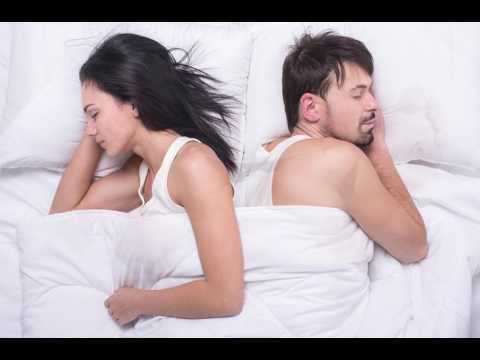 Ist Prostatitis auf schnelle Ejakulation